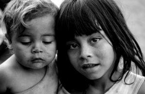#sumaherramientasdoctrina  «PRESTACIÓN POR VULNERABILIDAD»