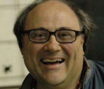 Dr Adrian Fernando Rosa
