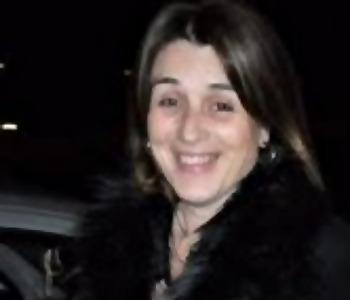 Sandra Frattini