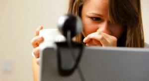 Ciberacoso y Grooming : Cómo detectarlo? Qué hacer? y Dónde denunciar?