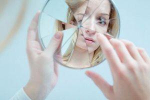 Lee más sobre el artículo Orientaciones sobre el cuidado niños, niñas y adolescentes con padecimiento mental