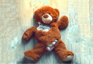Lee más sobre el artículo Muchos chicos sufren abuso sexual No Fisico