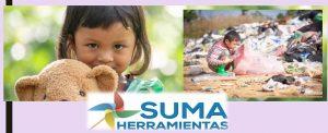 Lee más sobre el artículo Derechos de los NNyA establecidos por la Convencion de los Derechos del Niño
