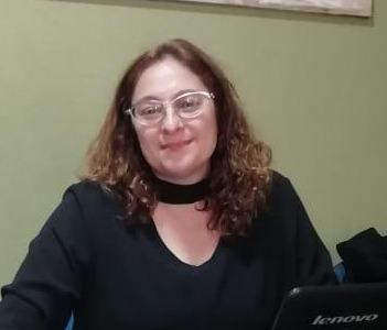 Laura Rondina
