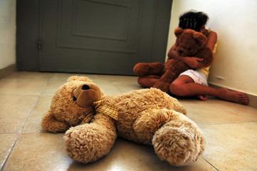 """19 de Noviembre """"Día Internacional Para la prevención de  abuso  contra NNyA"""""""