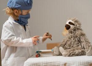 Lee más sobre el artículo FELIZ DIA DEL MEDICO  3/12  – GRACIAS por estar Alli