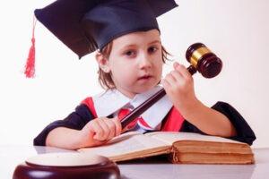 Lee más sobre el artículo Protegido: #Doctrina Los niños en el proceso y su patrocinio letrado
