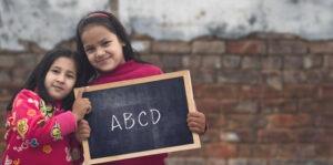 Lee más sobre el artículo Posicionamiento para la vuelta a las escuelas Sociedad Argentina de Pediatría – Parte 2