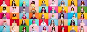 Lee más sobre el artículo Manifiesto sobre la Juventud Frente a la Pandemia