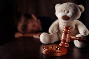 Lee más sobre el artículo CURSO SUPERIOR Abogado del Niño Cartilla 2 Ámbito Nacional