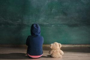 Lee más sobre el artículo Buenos tratos.Apego, trauma, desarrollo, resiliencia  (PARTE II)