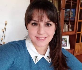 Desiree Motta